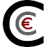 CCE - CashConcepts Europe (8)